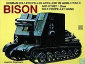 German self-propelled artillery in World War II and other 150mm self-propelled guns