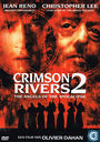 Crimson Rivers 2 - The Angels of the Apocalypse