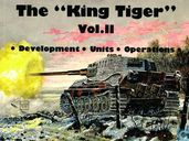 "The ""King Tiger"" vol. II"