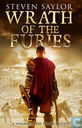 The wrath of the furies