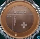 "Slovénie 3 euro 2016 (BE) ""150th Anniversary of the Slovenian Red Cross"""