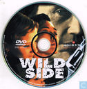 DVD / Video / Blu-ray - DVD - Wild Side