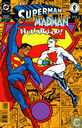 The Superman/Madman: Hullabaloo! 1