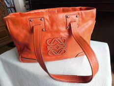 Loewe's - Shoulder Bag - *No Minimum Price*