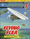 Flying Flea