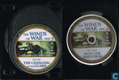 DVD / Video / Blu-ray - DVD - The Winds of War