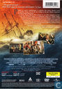 DVD / Video / Blu-ray - DVD - Master And Commander - De L'Autre Côté du Monde