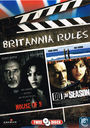 DVD / Video / Blu-ray - DVD - Britannia Rules