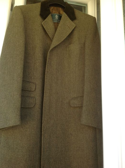Parity Austin Reed Coat Up To 75 Off