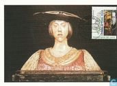 500th birthday Charles V