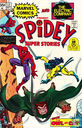 Spidey Super Stories 12