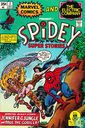 Spidey Super Stories 2