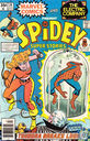 Spidey Super Stories 24