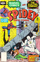 Spidey Super Stories 37
