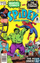 Spidey Super Stories 33