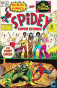 Spidey Super Stories 8