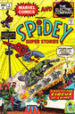 Spidey Super Stories 3