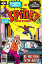 Spidey Super Stories 42