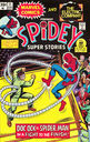 Spidey Super Stories 11