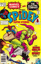 Spidey Super Stories 23
