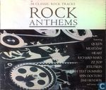 Rock Anthems