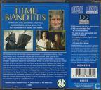 DVD / Video / Blu-ray - VCD video CD - Time Bandits