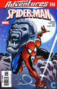 Marvel Adventures Spider-Man 17
