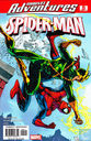 Marvel Adventures Spider-Man 5