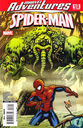 Marvel Adventures Spider-Man 18