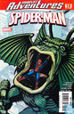 Marvel Adventures Spider-Man 19
