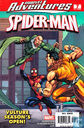 Marvel Adventures Spider-Man 7