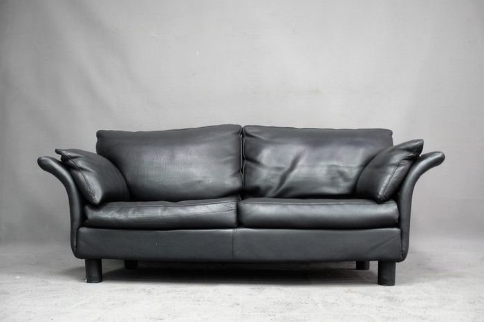 Cool Zani Vintage Sofa Poltrone Collezione Catawiki Download Free Architecture Designs Scobabritishbridgeorg
