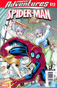 Marvel Adventures Spider-Man 13