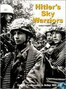 Hitler's Sky Warriors