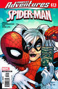Marvel Adventures Spider-Man 14
