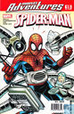 Marvel Adventures Spider-Man 15