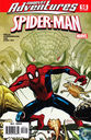 Marvel Adventures Spider-Man 16