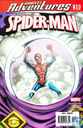 Marvel Adventures Spider-Man 10