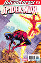 Marvel Adventures Spider-Man 4