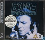 Bowie - The Video Collection