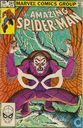 The Amazing Spider-Man 241