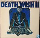 Death Wish II - the original soundtrack