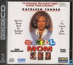 DVD / Vidéo / Blu-ray - VCD video CD - Serial Mom