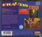 DVD / Video / Blu-ray - VCD video CD - Frauds