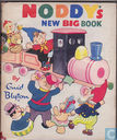 Noddy's New Big Book