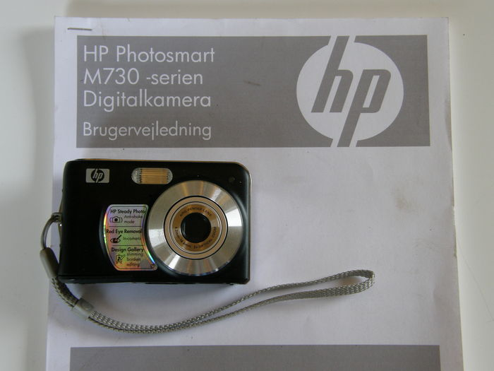 HP PHOTOSMART M730 WINDOWS 8 DRIVERS DOWNLOAD