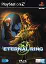 Video games - Sony Playstation 2 - Eternal Ring
