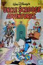 Uncle Scrooge Adventures 19