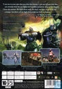 Video games - PC - Warhammer: Mark of Chaos