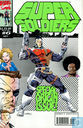 Super Soldiers 6